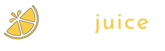 logo webjuice footer 1